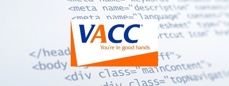 VACC Database Conversion
